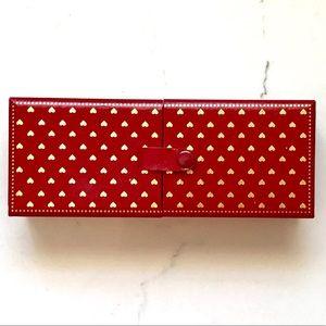 Travel Jewelry Case/Box
